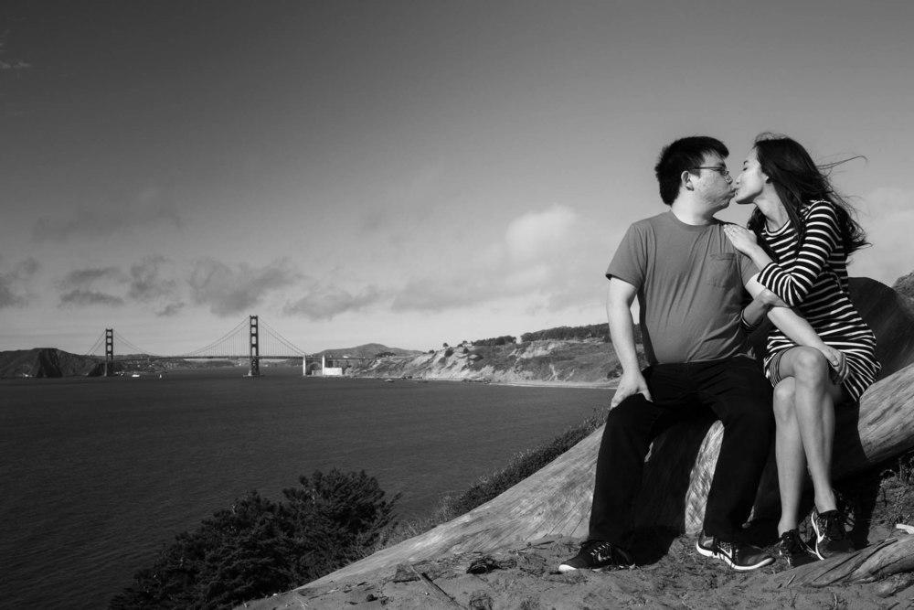 Sheng & Vanessa Engagement 463_1.jpg