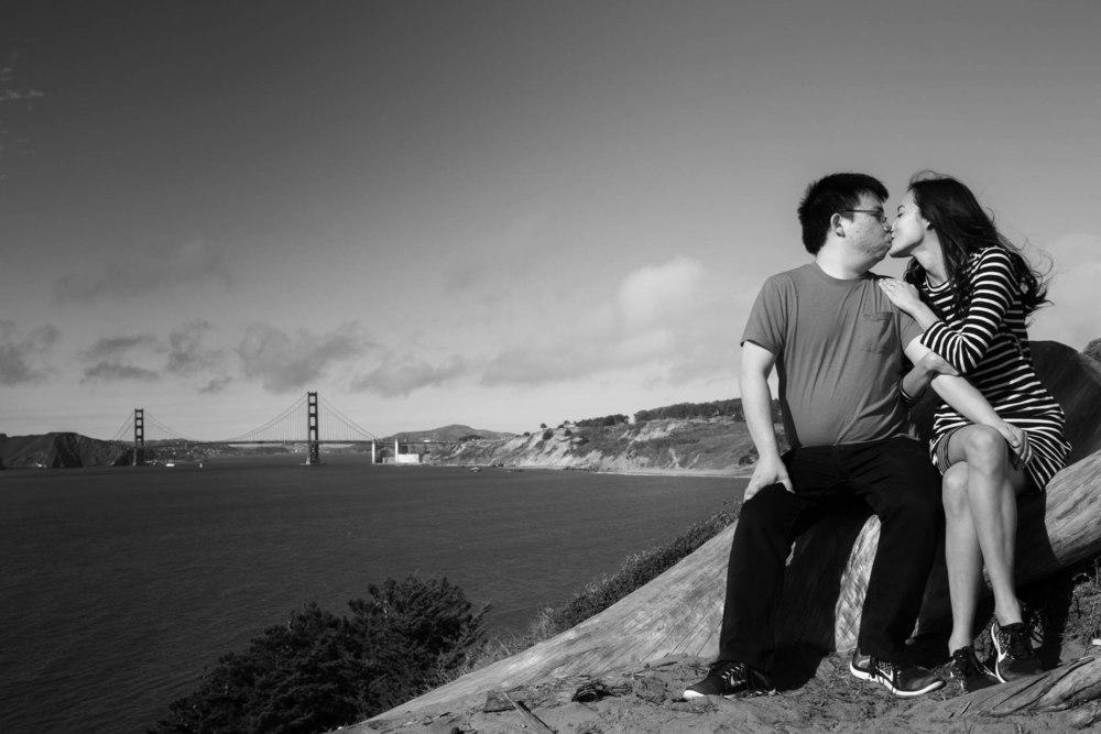 Sheng & Vanessa Engagement 466_1.jpg