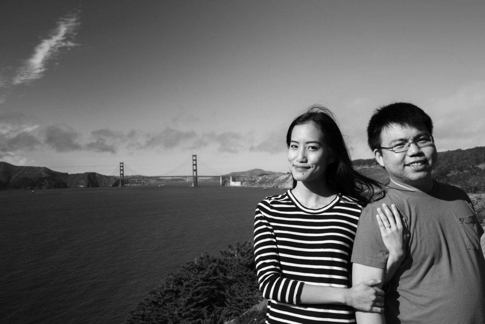 Sheng & Vanessa Engagement 469_1.jpg