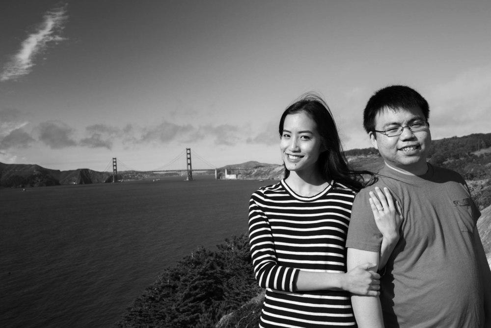 Sheng & Vanessa Engagement 472_1.jpg
