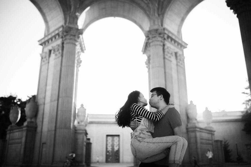 Sheng & Vanessa Engagement 809_1.jpg