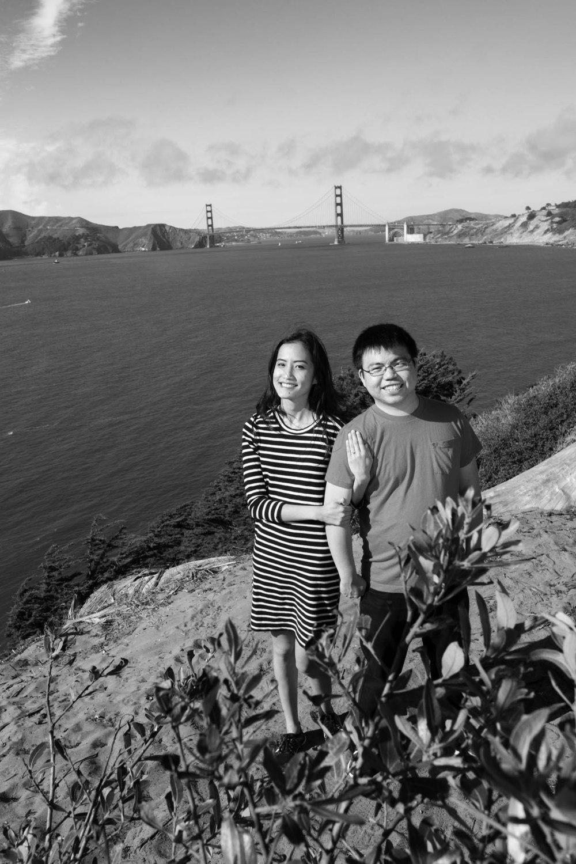 Sheng & Vanessa Engagement 475_1.jpg