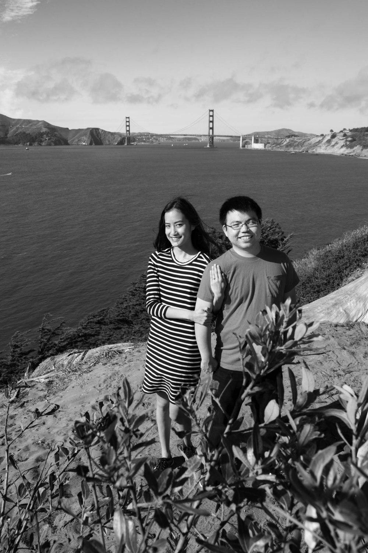 Sheng & Vanessa Engagement 478_1.jpg