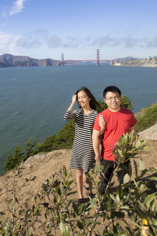 Sheng & Vanessa Engagement 481.jpg