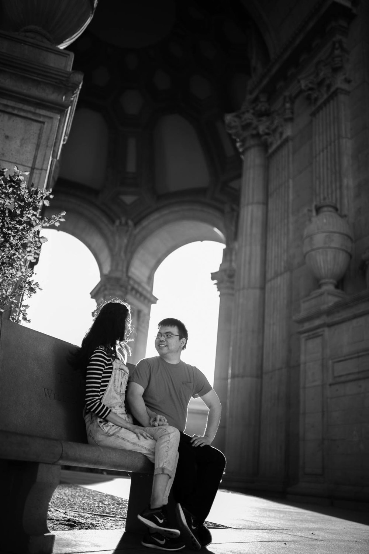 Sheng & Vanessa Engagement 821_1.jpg