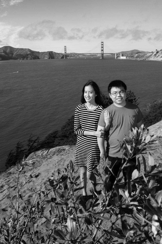 Sheng & Vanessa Engagement 484_1.jpg