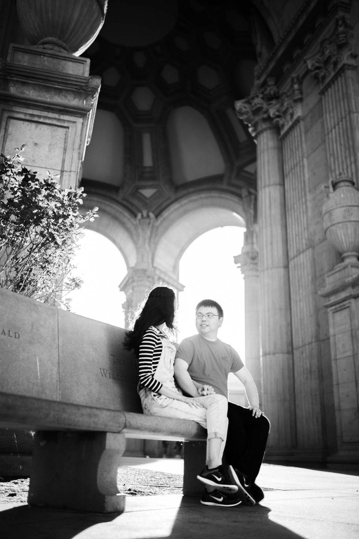 Sheng & Vanessa Engagement 824_1.jpg