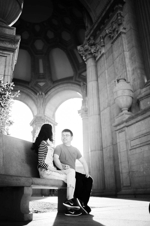 Sheng & Vanessa Engagement 827_1.jpg