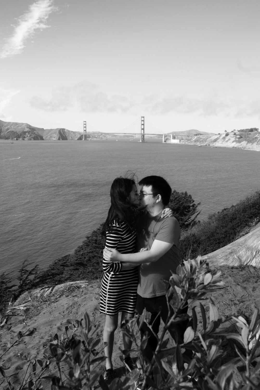 Sheng & Vanessa Engagement 491_1.jpg
