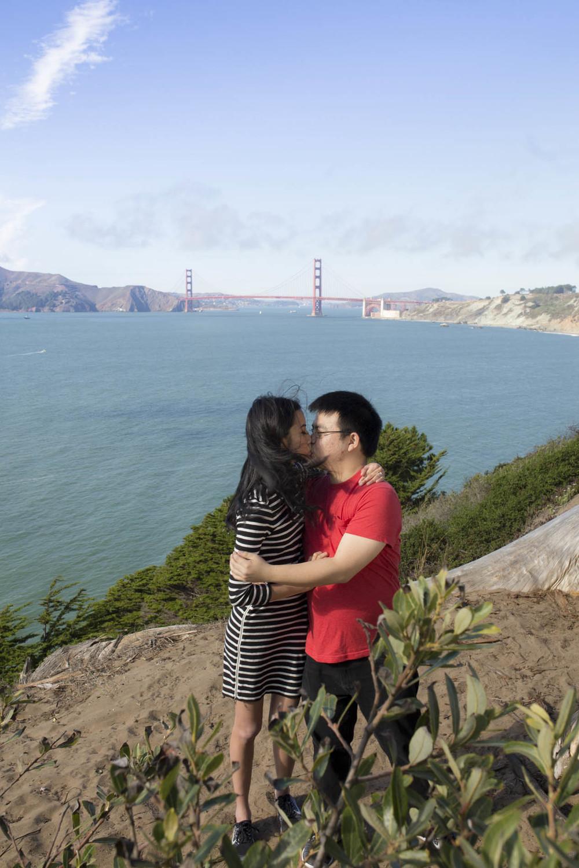 Sheng & Vanessa Engagement 491.jpg