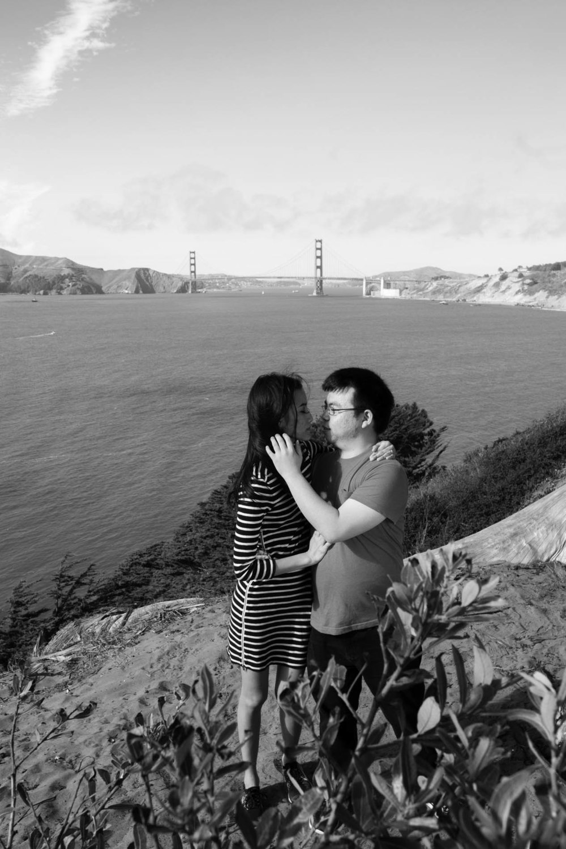 Sheng & Vanessa Engagement 494_1.jpg
