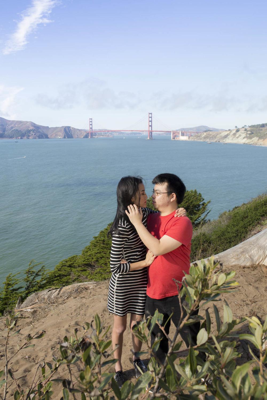 Sheng & Vanessa Engagement 494.jpg