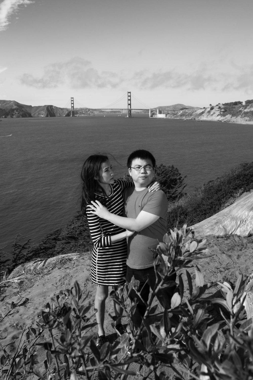 Sheng & Vanessa Engagement 497_1.jpg