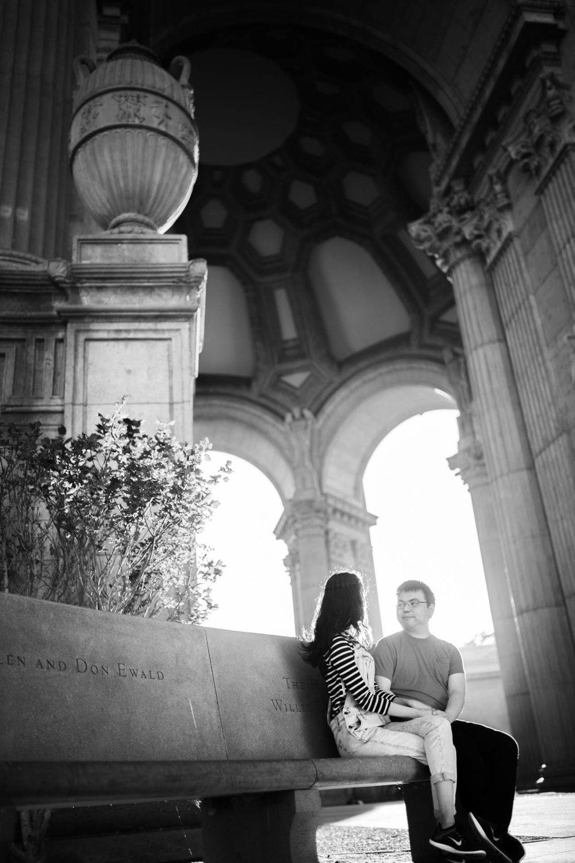 Sheng & Vanessa Engagement 839_1.jpg
