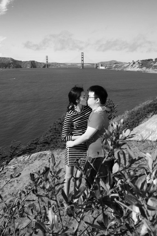 Sheng & Vanessa Engagement 500_1.jpg