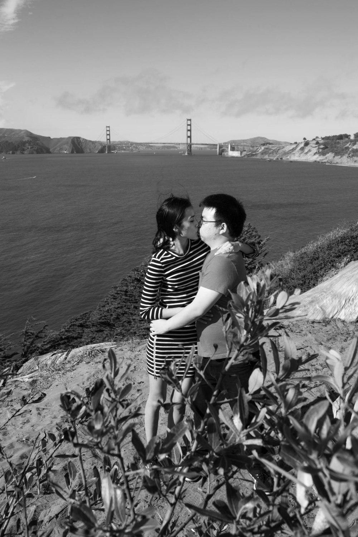 Sheng & Vanessa Engagement 503_1.jpg