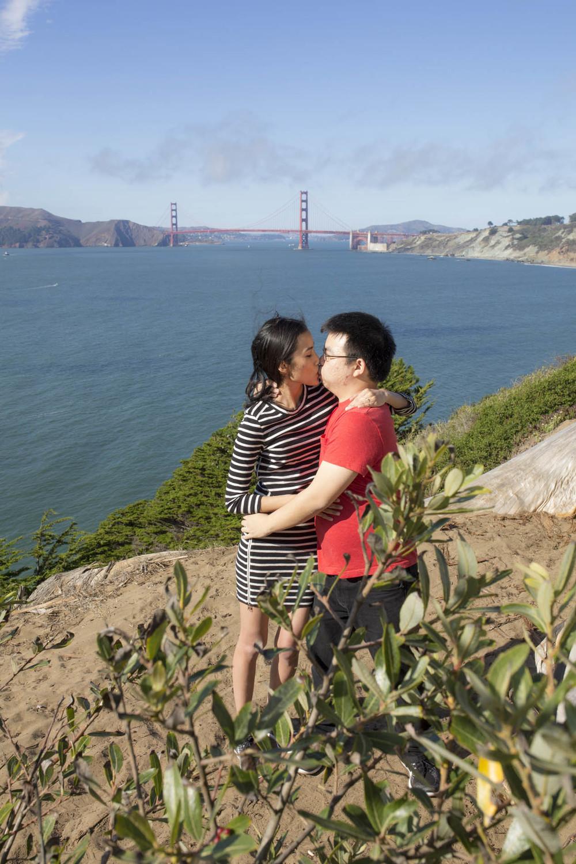 Sheng & Vanessa Engagement 503.jpg