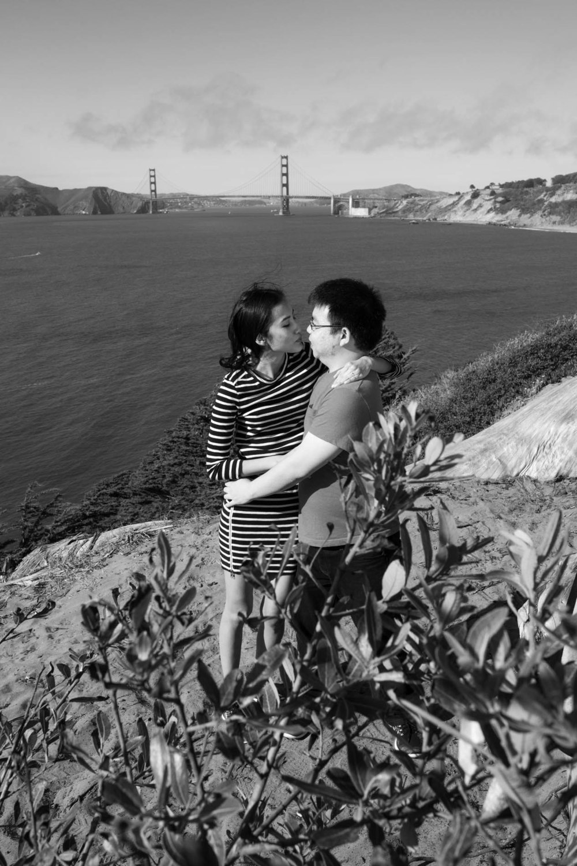 Sheng & Vanessa Engagement 506_1.jpg