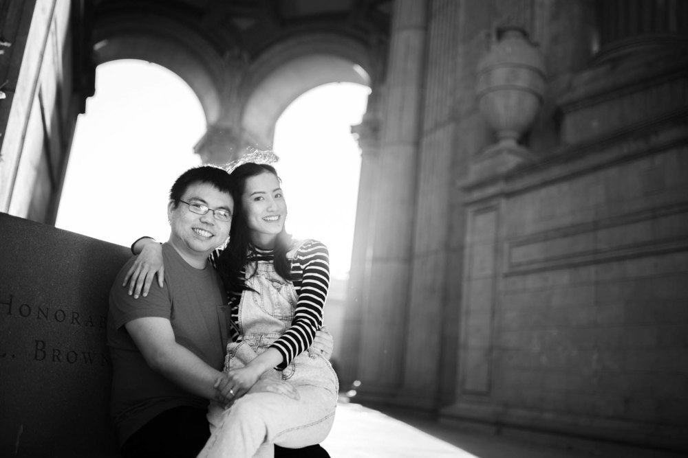 Sheng & Vanessa Engagement 851_1.jpg
