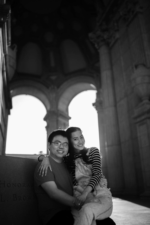 Sheng & Vanessa Engagement 862_1.jpg