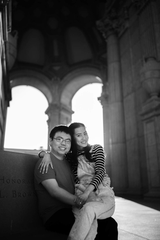 Sheng & Vanessa Engagement 865_1.jpg