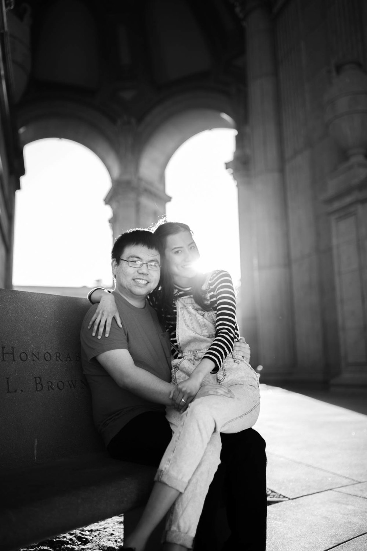 Sheng & Vanessa Engagement 870_1.jpg