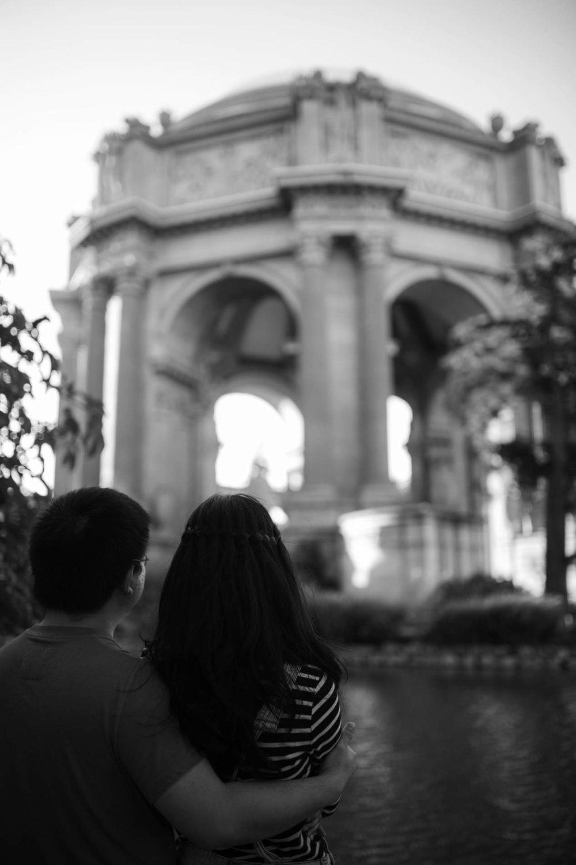Sheng & Vanessa Engagement 884_1.jpg