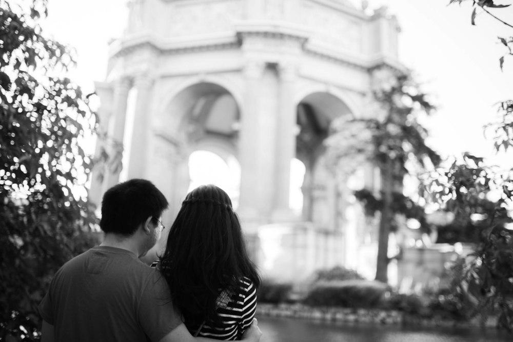 Sheng & Vanessa Engagement 887_1.jpg