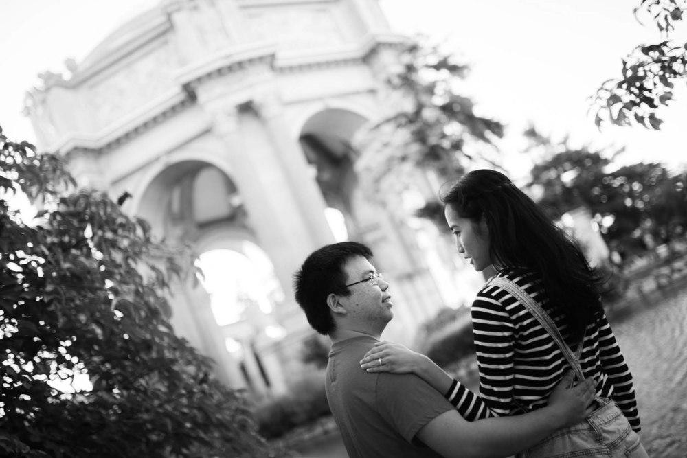 Sheng & Vanessa Engagement 891_1.jpg
