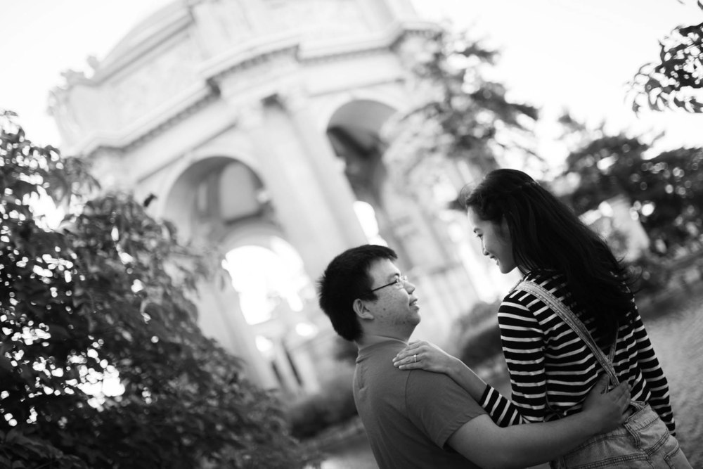 Sheng & Vanessa Engagement 894_1.jpg