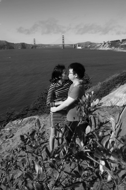Sheng & Vanessa Engagement 509_1.jpg