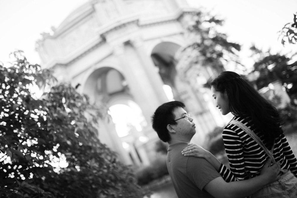 Sheng & Vanessa Engagement 897_1.jpg