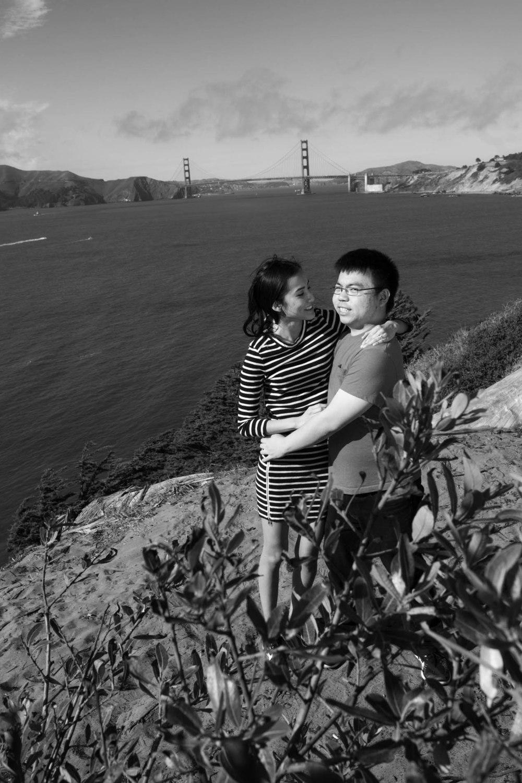 Sheng & Vanessa Engagement 512_1.jpg