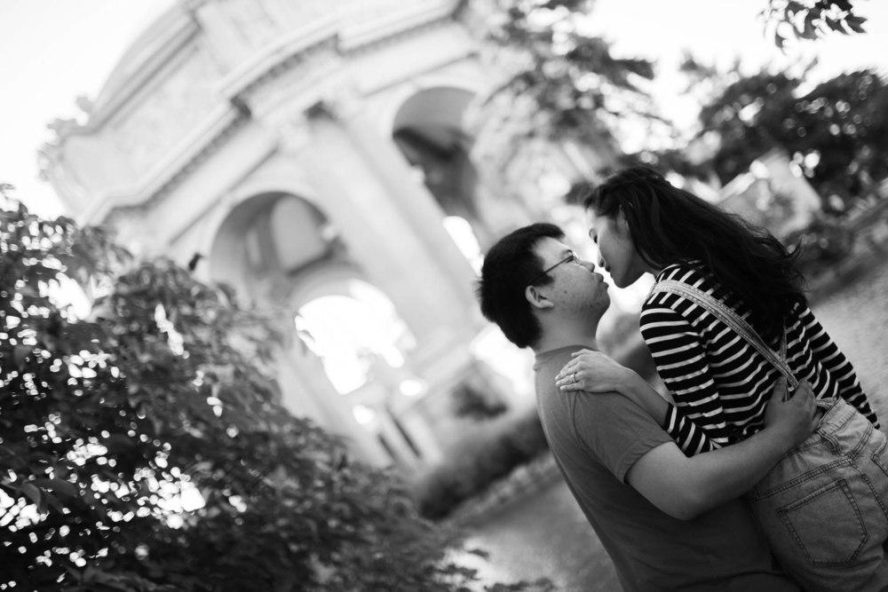Sheng & Vanessa Engagement 903_1.jpg