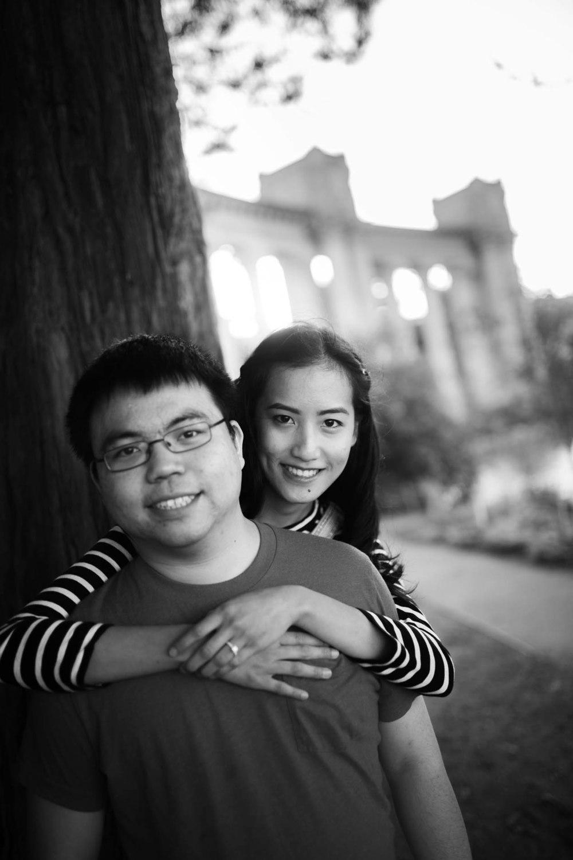 Sheng & Vanessa Engagement 906_1.jpg