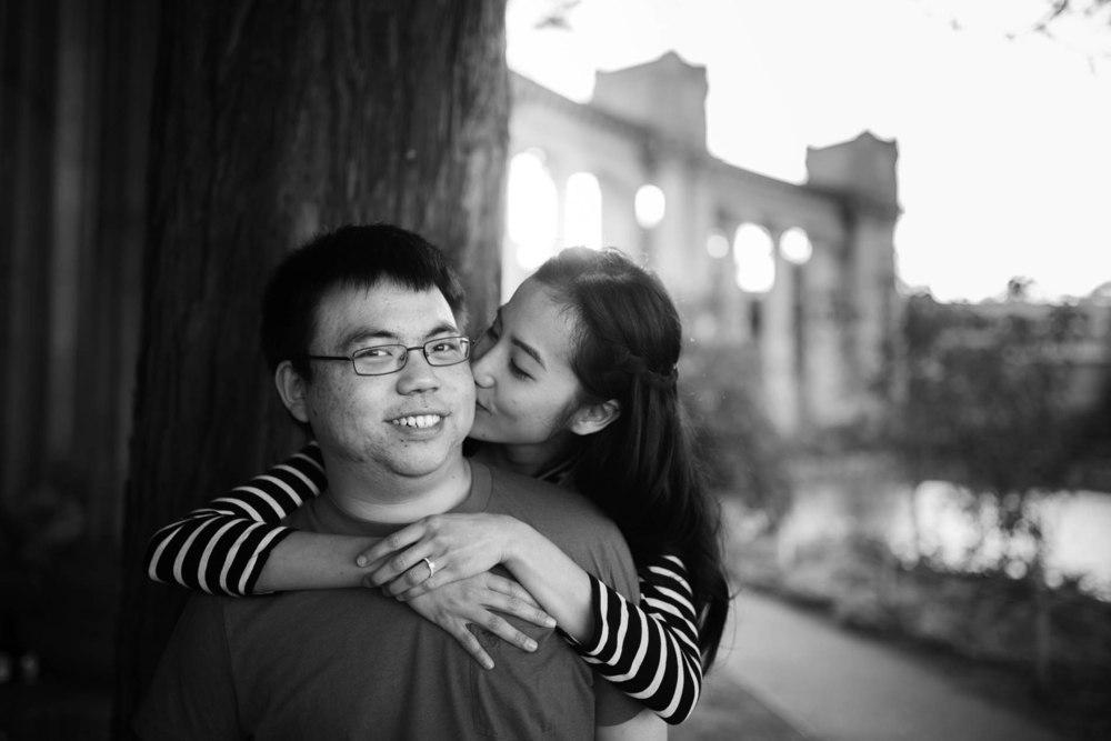 Sheng & Vanessa Engagement 918_1.jpg