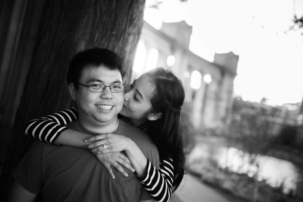 Sheng & Vanessa Engagement 921_1.jpg