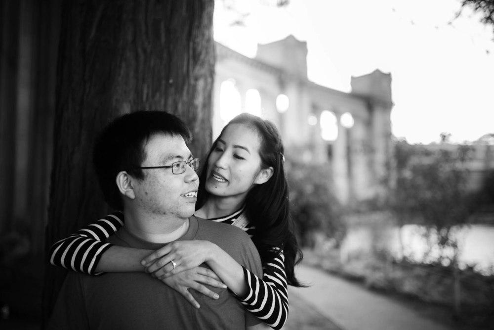 Sheng & Vanessa Engagement 924_1.jpg