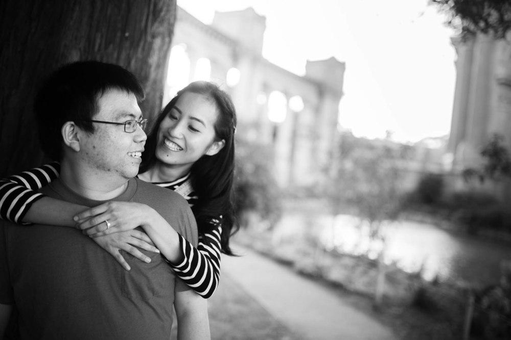 Sheng & Vanessa Engagement 927_1.jpg