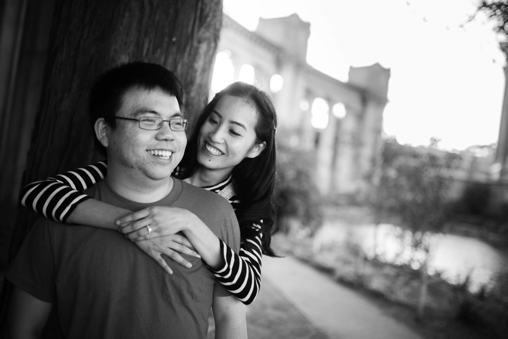 Sheng & Vanessa Engagement 930_1.jpg