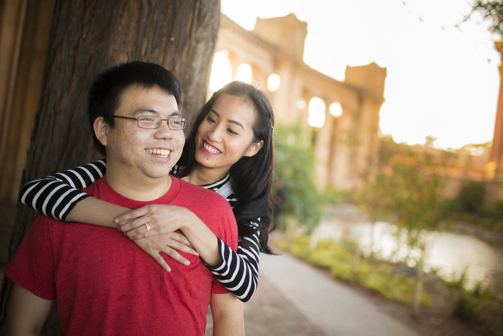Sheng & Vanessa Engagement 930.jpg