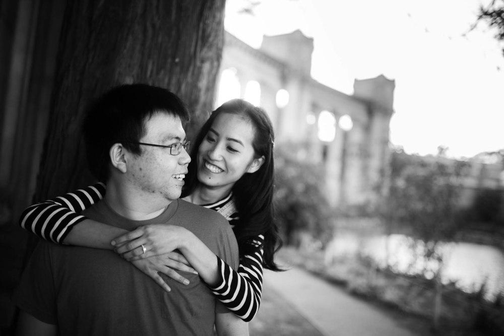 Sheng & Vanessa Engagement 933_1.jpg