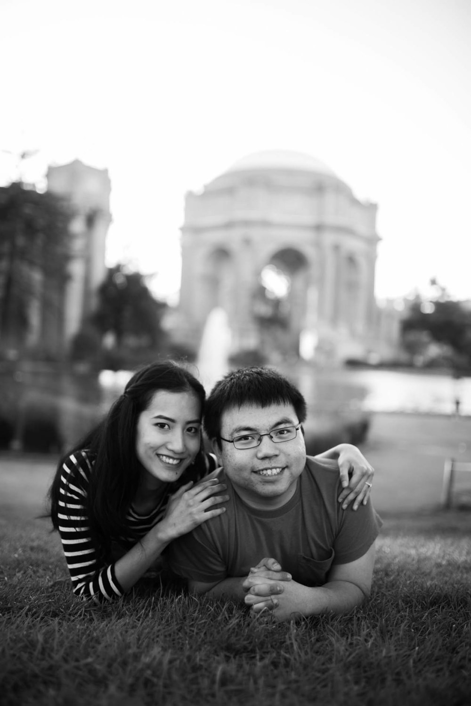 Sheng & Vanessa Engagement 936_1.jpg