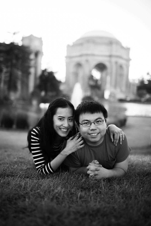 Sheng & Vanessa Engagement 939_1.jpg