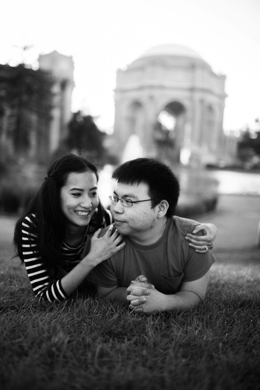 Sheng & Vanessa Engagement 942_1.jpg