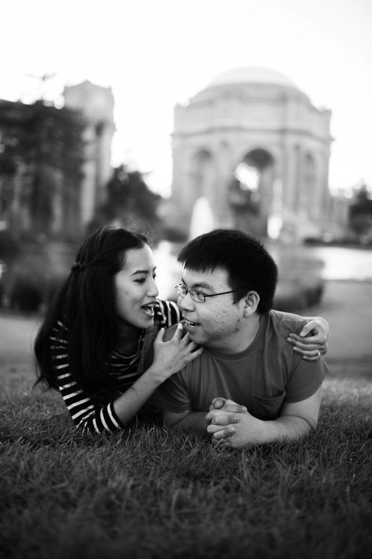 Sheng & Vanessa Engagement 948_1.jpg