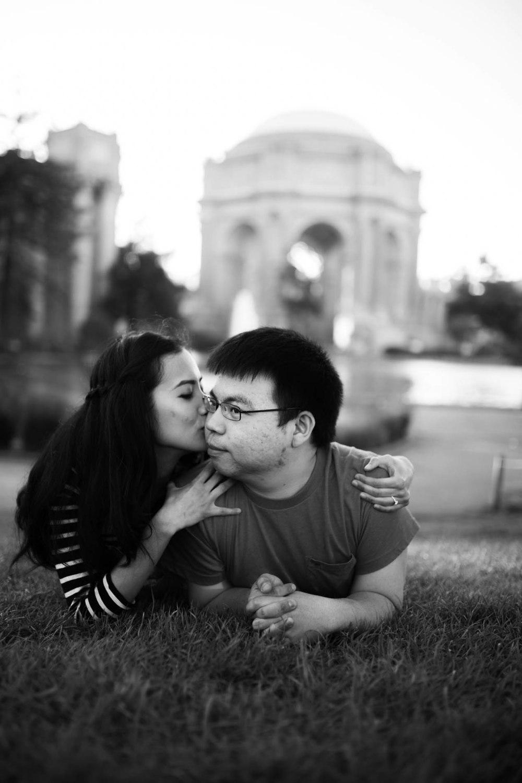 Sheng & Vanessa Engagement 957_1.jpg