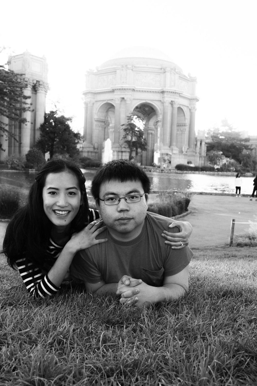 Sheng & Vanessa Engagement 961_1.jpg