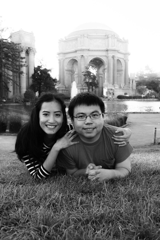 Sheng & Vanessa Engagement 964_1.jpg