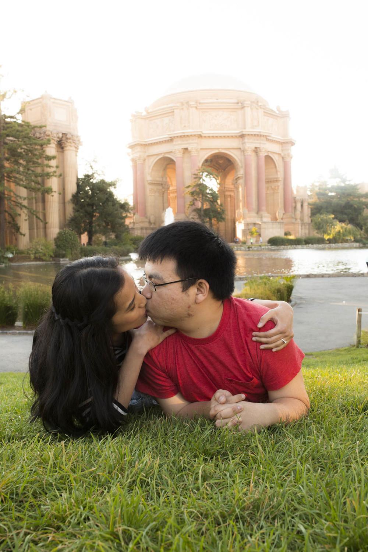 Sheng & Vanessa Engagement 970.jpg